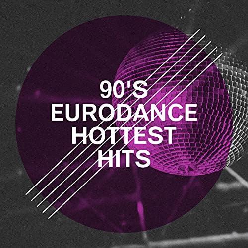 Generation 90, Eurodance Forever & Eurodance Addiction