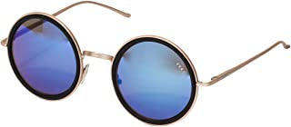 Sunglasses for Unisex by Cool, VS116