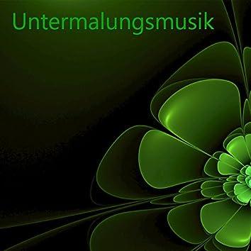 Untermalungsmusik