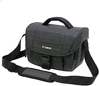 Canon キャノン Camera Bag DSLR カメラバッグ カメラケース 3070 [並行輸入品]