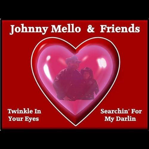 Johnny Mello & Friends