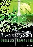 J. R. Ward: Dunkles Erwachen