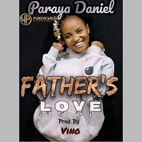 Paraya Daniel