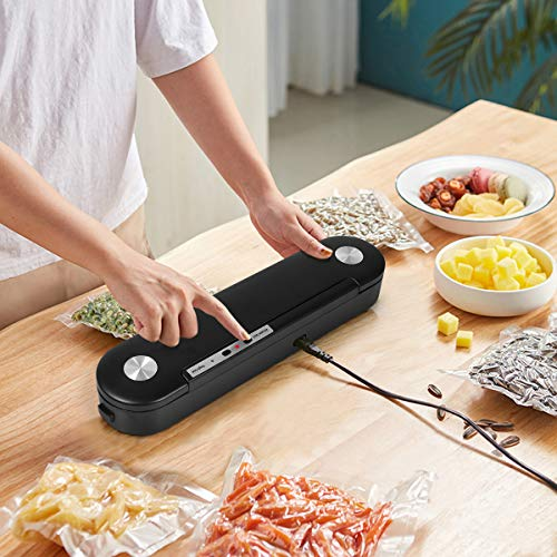 Vacuum Sealer Machine, 2020...