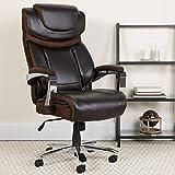 Flash Furniture Big...image
