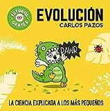 Evolución (Futuros Genios 3)