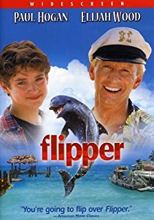 Best picture of flipper the dolphin Reviews