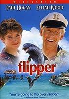 Flipper/ [DVD] [Import]