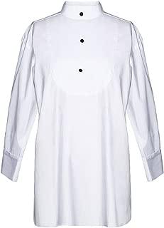 Utopiat Gift Boxed Audrey Hepburn - The Breakfast at Tiffany's Holly Golightly Tuxedo Sleep Shirt