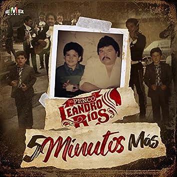 5 Minutos Más