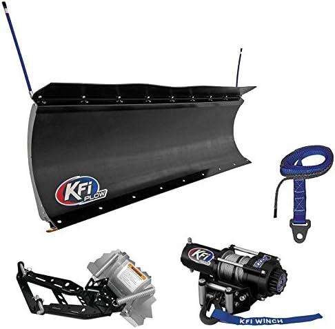 New KFI 66