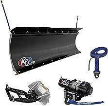 New KFI 72
