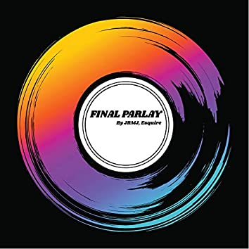 Final Parlay