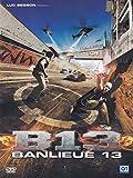 Banlieue 13 [DVD] [2006]