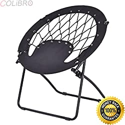 Cool Top 10 Bunjo Bungee Chairs To Get The Best Comfort 2019 Reviews Pabps2019 Chair Design Images Pabps2019Com