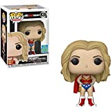 Funko Pop Television : Big Bang Theory - Penny as Wonder Woman 3.75inch Vinyl Gift for TV Fans SuperCollection