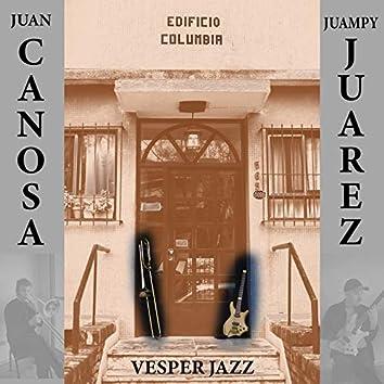 Vesper Jazz