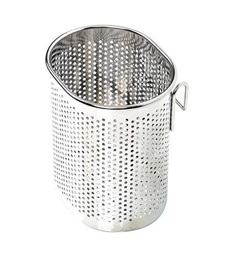 Utensil Drying Rack Chopstick Holder - Stainless Steel Silverware, Cutlery, Dish Drainer Basket for Dishwasher
