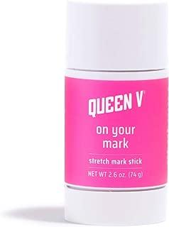 queen v the spritzer