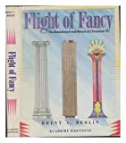 Flight of Fancy: The Banishment and Return of Ornament