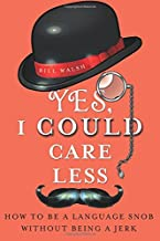 Best yes i could care less Reviews