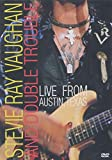 Live From Austin Texas [DVD] [1995]