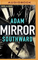 Mirror (Alex Madison)