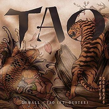 Tao (feat. Dustee)