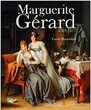 Marguerite Gérard : 1761-1837