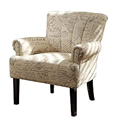 Top 10 Best Selling Armchairs Reviews 2021
