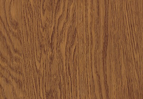 d-c-fix, Folie, Holz, Eiche Wildwuchs, selbstklebend, 67,5 cm, je lfm