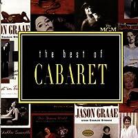 The Best of Cabaret