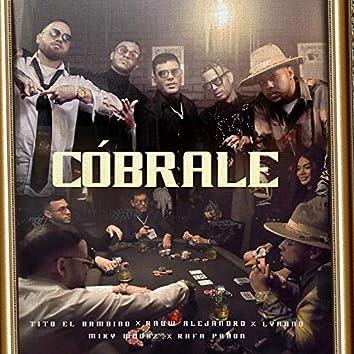 Cobrale