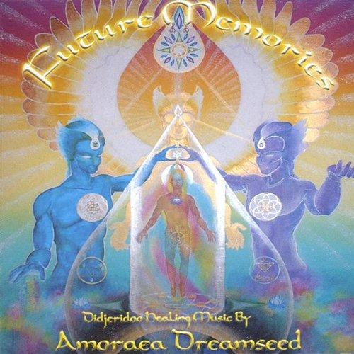 Maharata Invocation by Amoraea Dreamseed on Amazon Music - Amazon com