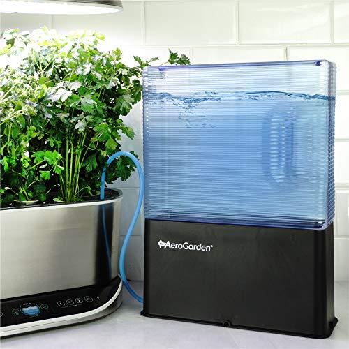 AeroGarden AeroVoir Garden Watering System, 2020 Model