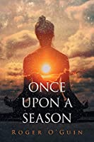 Once Upon a Season