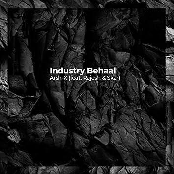 Industry Behaal