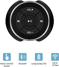 Best car wheel controller Reviews