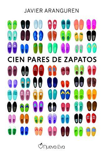Lista de los 10 más vendidos para pares de zapatos