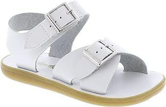 footmates tide sandals