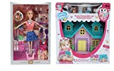 Dollhouse Dolls Review and Comparison