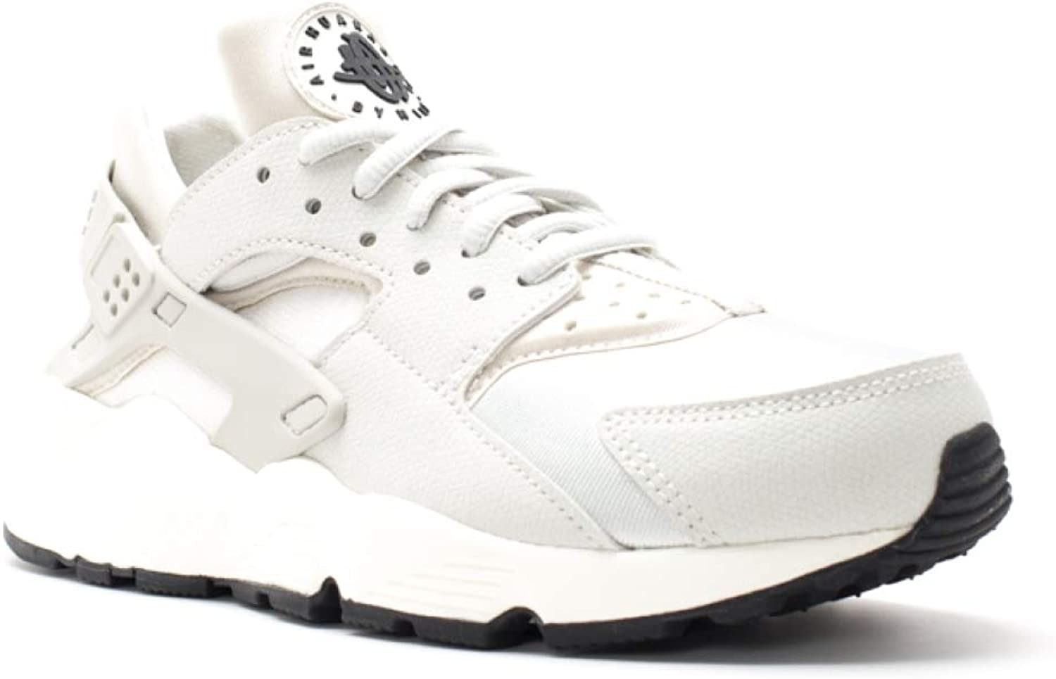 Nike W's AIR Huarache Run - 634835-007