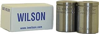 Best wilson case holder Reviews