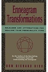 Enneagram Transformations Paperback