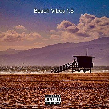 Beach Vibes 1.5