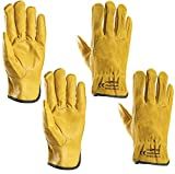 Garden Gloves For Men