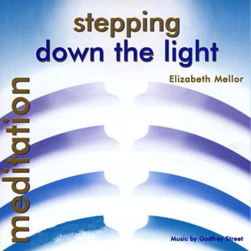 Elizabeth Mellor feat. Godfrey Street
