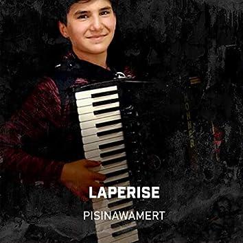 Laperise (Remix)