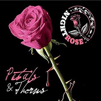 Petals & Thorns