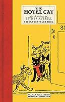 The Hotel Cat (Jenny's Cat Club)